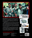 GhostbustersTheUltimateVisualHistoryBackCover