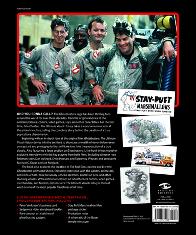 File:GhostbustersTheUltimateVisualHistoryBackCover.png