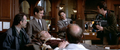 Thumbnail for version as of 04:57, September 26, 2011