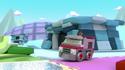 Lego Dimensions Year 2 E3 Trailer27