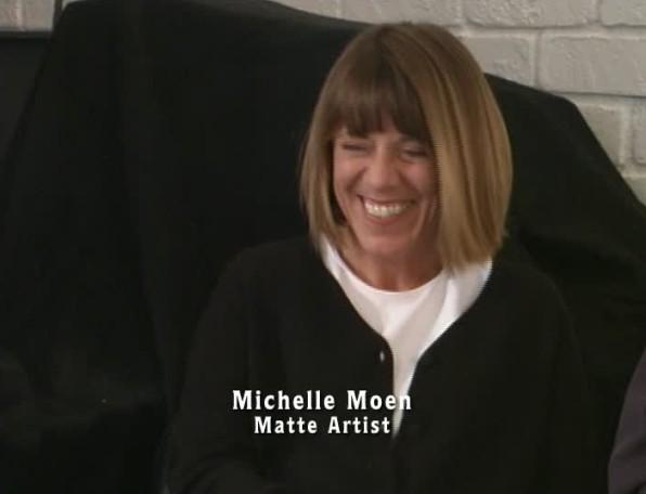 File:MichelleMoen99SFXTeamFeaturette01.jpg
