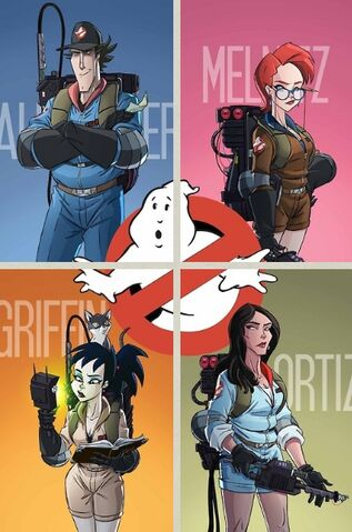 File:TheNewGhostbustersIssueOnePreview.jpg