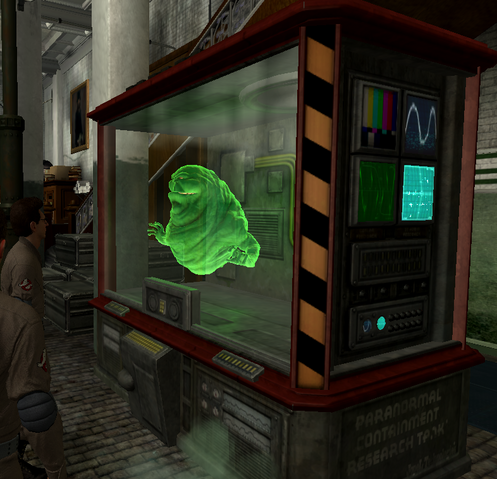 File:ParanormalContainmentResearchTankRV.png