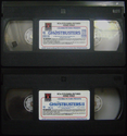 1990CollectorsEditionGhostbusters1And2VHSBoxSetSc04