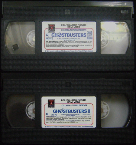 File:1990CollectorsEditionGhostbusters1And2VHSBoxSetSc04.png