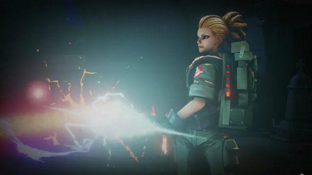 File:GB2016 Activision Video Game Trailer Screen20.png