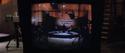 GB2film1999chapter02sc001