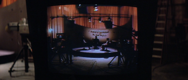 File:GB2film1999chapter02sc001.png