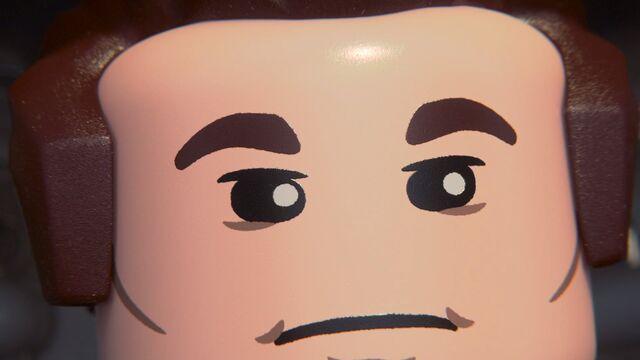 File:Lego Dimensions Doctors Trailer11.jpg