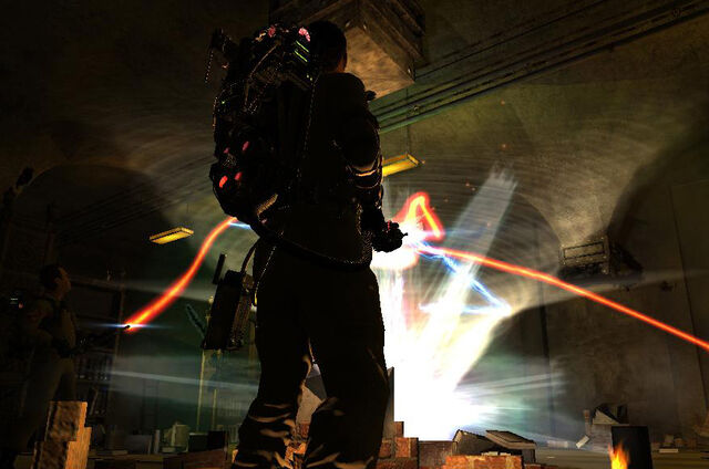 File:Videogame5.JPG