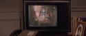 GB2film1999chapter12sc092