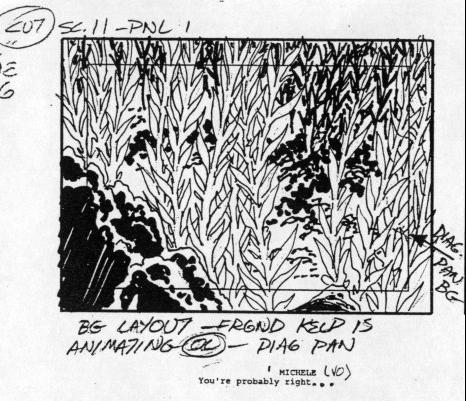 File:EGB Dry Spell storyboard pg07-1.jpg