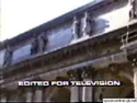GB1TVsc001