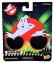 GhostbustersShadesLogoBySunStacheSc01