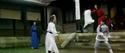 KarateGhostbustersc28wide