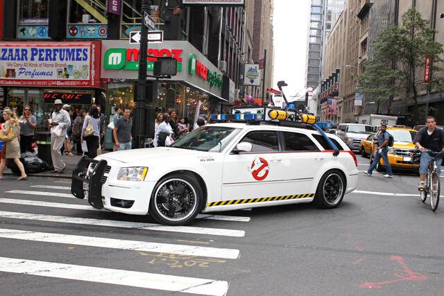 File:Ghostbusters 1 wenn2995503.jpg