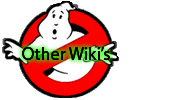 File:Gbotherwikiaspng.png