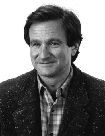 File:Robin Williams.jpg