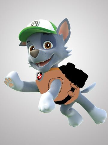 File:Paw busters rocky.jpg