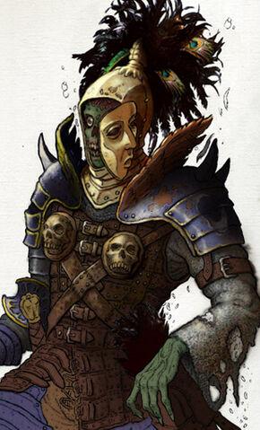File:Knight1.jpg