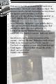 Thumbnail for version as of 23:20, September 13, 2014