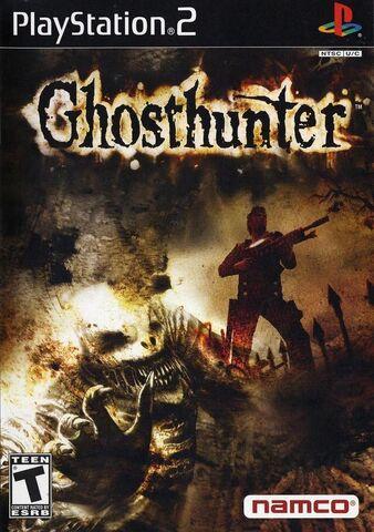 File:Ghosthunter NTSC.jpg