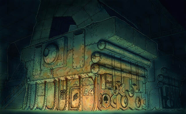 File:Ship boilerroom1.jpg