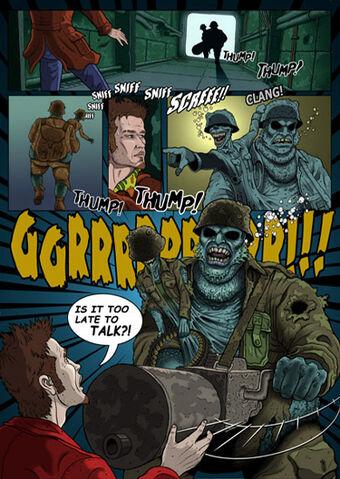 File:Comic5.jpg