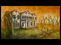 Thumbnail for version as of 23:14, September 22, 2014