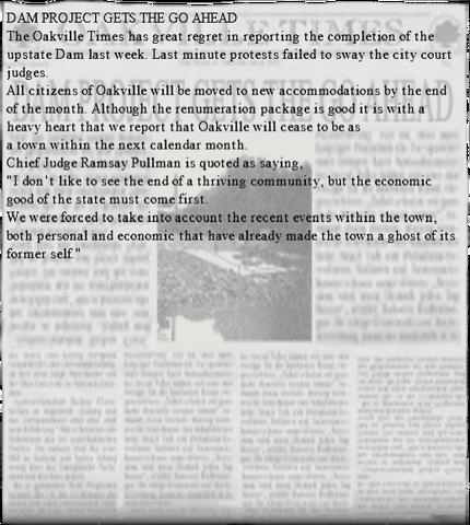 File:Oakville Times 3.png