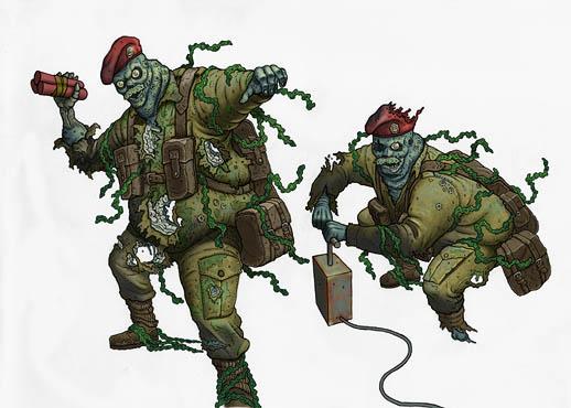 File:Soldier detonator.jpg