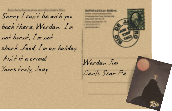 File:Postcard to Warden.png