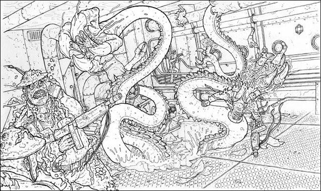 File:Ship tentacle battle.jpg
