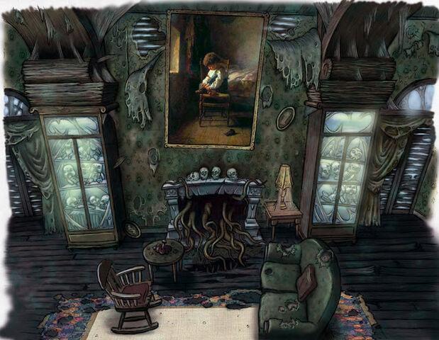 File:Ghosthunter hauntedhouse.jpg