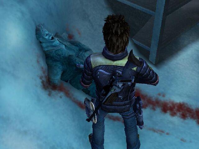 File:Screen frozen ship4 soldiers.jpg
