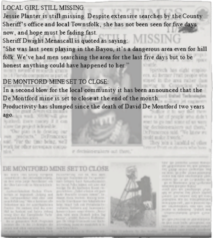 File:Oakville Times 2.png