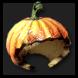 File:Pumpkin Hat.png