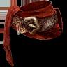 File:Pirate's Belt.png