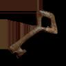 File:Screaming Door Key.png