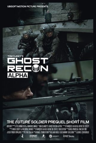 File:Ghost Recon Alpha.jpg