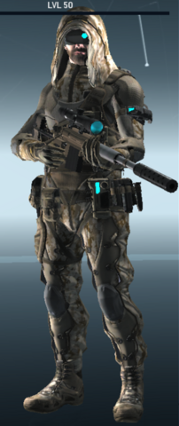 File:Recon 11.png