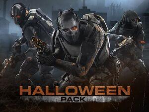 HLW Pack