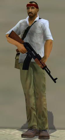 File:FDG soldier 1.png