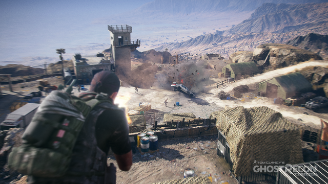 File:GRW SCREENSHOT E3 2015 7.png