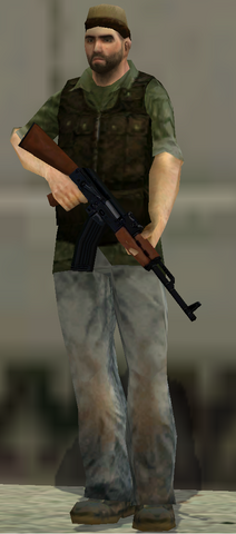 File:Osetian Rebel 1.png