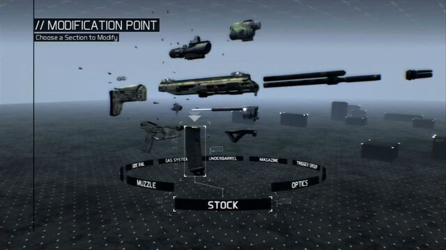 File:Tom-Clancys-Ghost-Recon-Future-Soldier-Gunsmith-Trailer.jpg
