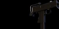 SMG-11