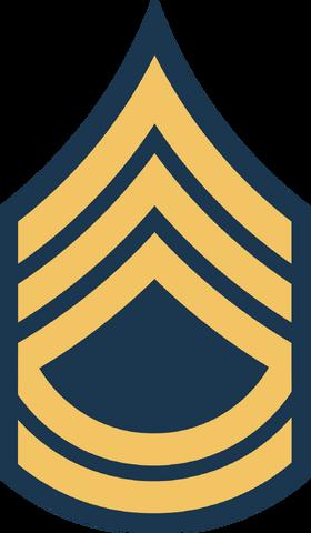 File:Sergeant1stClass.png