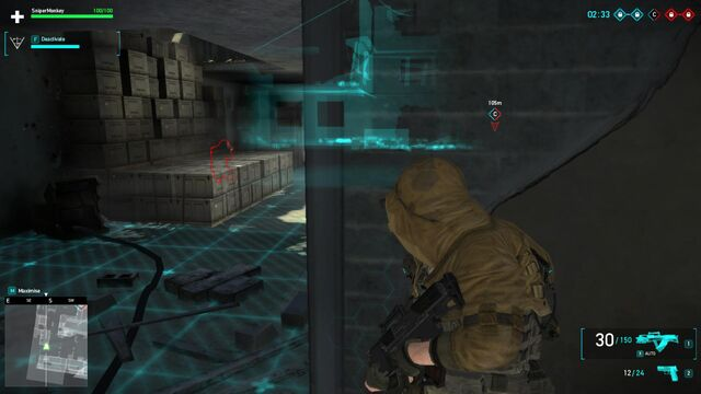 File:GamesCom Screen 6.jpg