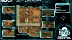 Tom-clancys-ghost-recon-advanced-warfighter-2-20071016014354248